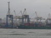 durban-wilsons-wharf-harbour-s29-51-938-e-31-01-068-35