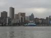durban-wilsons-wharf-harbour-s29-51-938-e-31-01-068-36