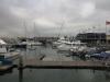 durban-wilsons-wharf-harbour-s29-51-938-e-31-01-068-39