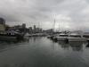 durban-wilsons-wharf-harbour-s29-51-938-e-31-01-068-43
