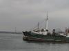 durban-wilsons-wharf-harbour-s29-51-938-e-31-01-068-44