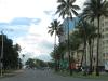 victoria-embankment-street-views-1