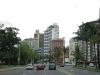 victoria-embankment-street-views-2