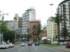 victoria-embankment-street-views-3