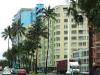 victoria-embankment-street-views-4