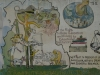 durban-cbd-old-prison-murals-walnut-road-11