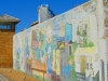 durban-cbd-old-prison-murals-walnut-road-13