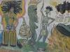 durban-cbd-old-prison-murals-walnut-road-15