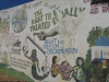 durban-cbd-old-prison-murals-walnut-road-16