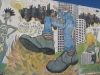 durban-cbd-old-prison-murals-walnut-road-17