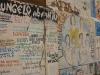 durban-cbd-old-prison-murals-walnut-road-2