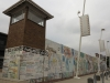 durban-cbd-old-prison-murals-walnut-road-3