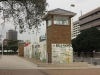 durban-cbd-old-prison-murals-walnut-road-5