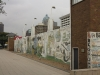 durban-cbd-old-prison-murals-walnut-road-6