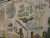 durban-cbd-old-prison-murals-walnut-road-7