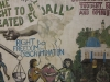durban-cbd-old-prison-murals-walnut-road-8