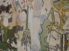 durban-cbd-old-prison-murals-walnut-road-9