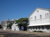 durban-exhibition-centre-walnut-road-s29-51-305-e-31-01-768-elev-26m