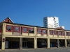 durban-new-rand-hotel-cnr-stalwart-simelane-dr-pixley-kaseme-s29-51-459-e-31-02-918-elev-18m-1