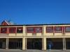 durban-new-rand-hotel-cnr-stalwart-simelane-dr-pixley-kaseme-s29-51-459-e-31-02-918-elev-18m-2