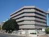 durban-walnut-road-offices-s-29-51-305-e31-01-768-elev-26m