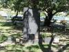 Durban - West Street Cemetery - Grave - Brickhill family -  (258)