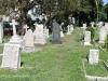 Durban - West Street Cemetery - Grave views general (1)
