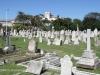 Durban - West Street Cemetery - Graves Hopper De Clerqe)
