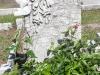 Durban - West Street Cemetery - Graves Marie and Annie