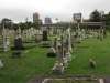 durban-cbd-west-street-cemetary-cnr-west-russell-s29-51-589-e-31-00-1