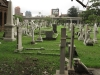 durban-cbd-west-street-cemetary-cnr-west-russell-s29-51-589-e-31-00-5