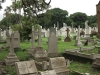 durban-cbd-west-street-cemetary-cnr-west-russell-s29-51-589-e-31-00-6