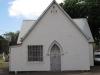 west-st-cemetary-chapel