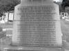 west-st-cemetary-grave-col-hwj-senior-h-m-indian-staff-corps-british-israelite