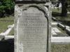 west-st-cemetary-grave-elizebeth-elliott-1874