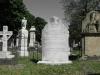 west-st-cemetary-grave-joseph-g-wenyon-1881