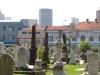 west-st-cemetary-grave-stones-1
