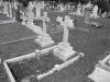 west-st-cemetary-grave-stones-18