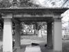 west-st-cemetary-grave-stones-23