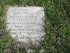 west-st-cemetary-grave-stones-bettie-jackson-buried-at-sea
