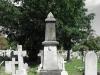 west-st-cemetary-grave-stones-edward-holland-district-surgeon