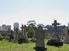 west-st-cemetary-grave-stones-general-views-2
