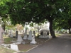 west-st-cemetary-grave-stones-general-views-2_0