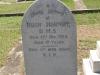 west-st-cemetary-grave-stones-hugh-hornby-d-h-s