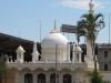 west-st-cemetary-grave-stones-muslim-cemetary-5