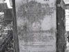 west-st-cemetary-grave-stones-pte-walter-alexander-harpur-killed-in-france