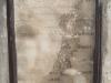 west-st-cemetary-margaret-kemode-children-6-infantsgrave-stones-32
