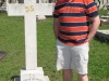 west-st-cemetary-rob-mungavin-familly-daly-grave-amelia-davy-1