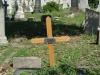 west-st-grave-collins