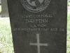 west-street-cemetary-military-110493-cpl-dd-fenn-satc-1941
